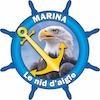 Marina le Nid d'Aigle